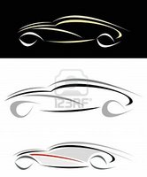 7741630-modern-sports-car-can-be-used-as-logotype-logo.jpg